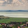 Aktivurlaub am Balaton