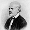 Berühmte ungarische Ärzte