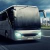Busverbindung München – Balaton: schöne Zähne im Urlaub