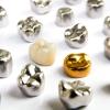 Der Porzellanzahn: Hochwertiger und ästhetischer Zahnersatz