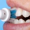 Unzureichende Mundhygiene, schlechte Zähne und ihre Folgen