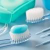Die unzureichende Mundhygiene kann schwere Krankheiten verursachen