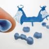 Dreidimensionales Drucken in der Zahnheilkunde