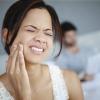 Empfindliche Zähne - Was hilft?