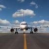 Flug nach Ungarn / Balaton–Flugplan 2019