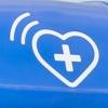 Herzensangelegenheit – Screening-Werte sind zu beherzigen