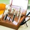 Zahnimplantat-Hersteller im Vergleich – Premium-Kategorie oder günstigere Marken?