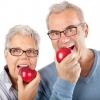 Komplett neue Zähne machen lassen - Vom Interesse bis auf den Behandlungsstuhl