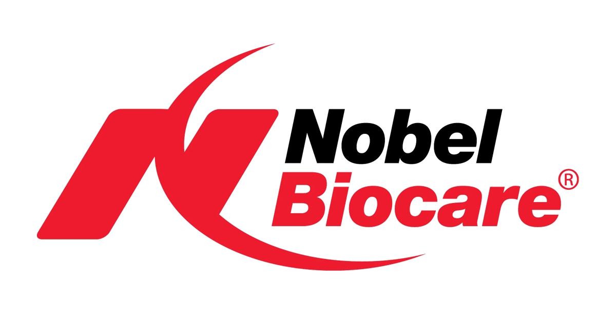 Nobel Biocare Zahnimplantate