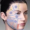Rückverjüngung - Zurück zu den eigenen Gesichtszügen mit der HIFU Therapie
