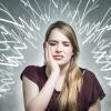 Schmerzfreie Zahnmedizin: Das Zahn ziehen und die Entfernungsarten