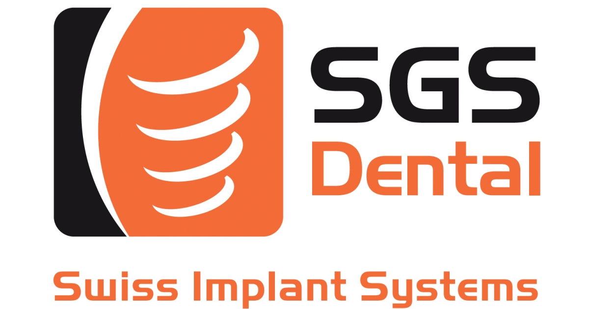 SGS Zahnimplantate