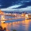 Ungarn: ein sicheres Reiseziel