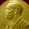 Ungarns Nobelpreisträger
