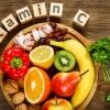 Vitaminversorgung für schöne Zähne und gesundes Zahnfleisch