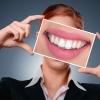 Was ist dran an den Zahn-Mythen?