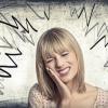 Was verursacht Zahnschmerzen?