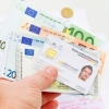 Am Zahnersatz sparen: Zahlt man in Ungarn wirklich bis zu 50-70% weniger für eine Zahnbehandlung?