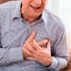 Zahnbehandlung nach einem Herzinfarkt