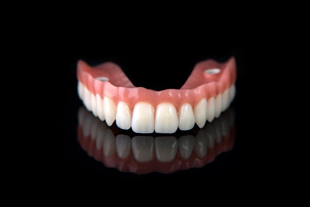 Zahnprothese forum