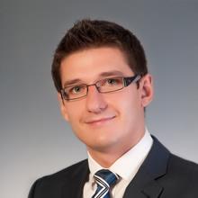 Dr. Galanov Andrej