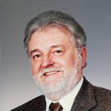 Béla Gelencsér