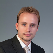 Norbert Németh