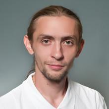 András Dudás