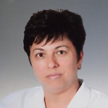 Zsuzsanna Csizmár