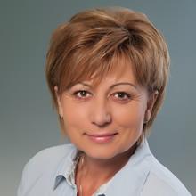 Andrea Puskáné