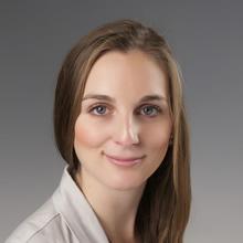 Beatrix Bor