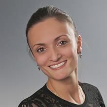 Annamária Husz-Marin