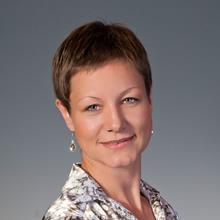 Dr. Várnagy Cecília